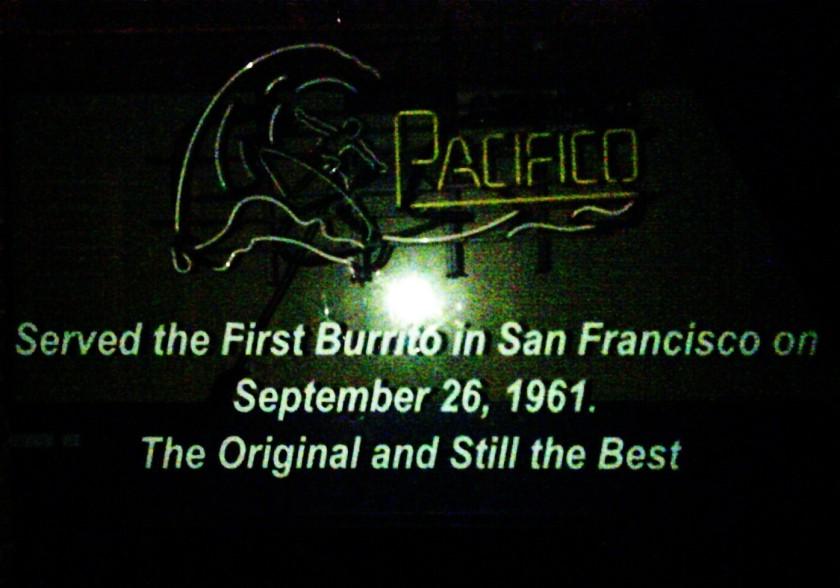 first-burrito