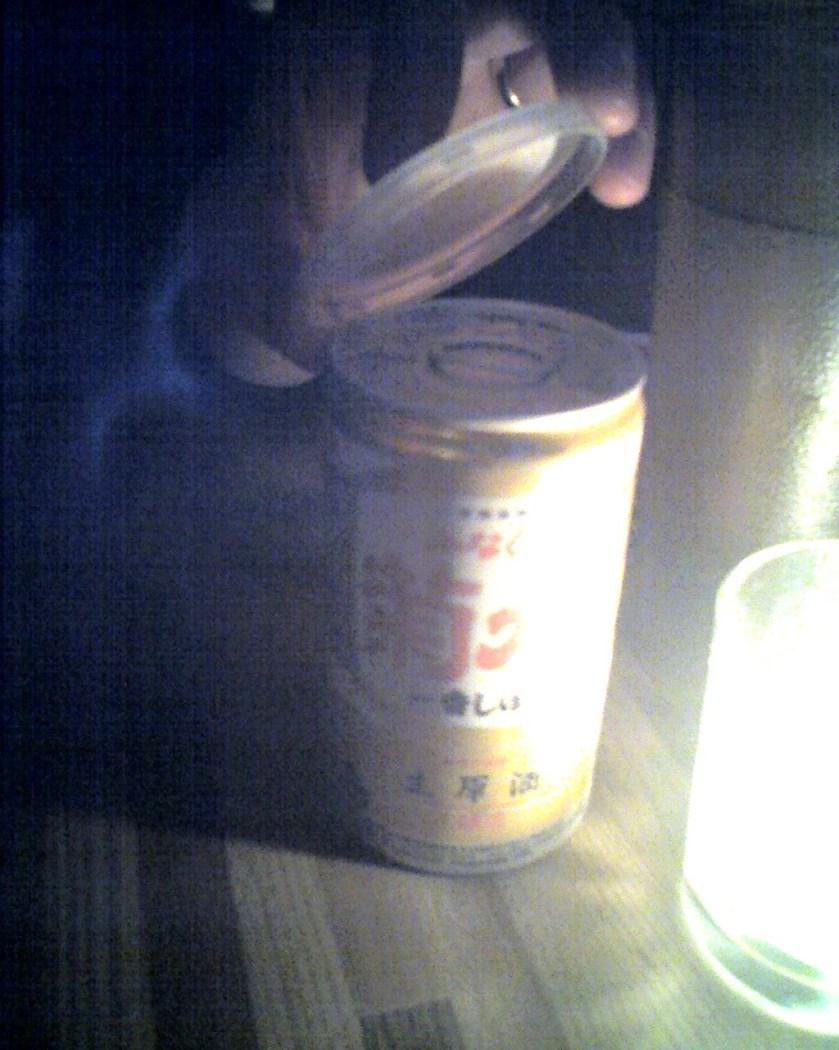 sake-can