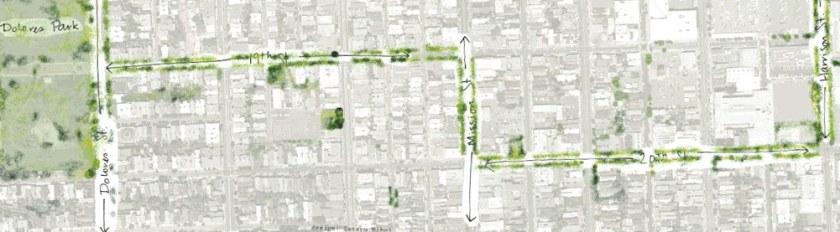 mission-greenbelt-project