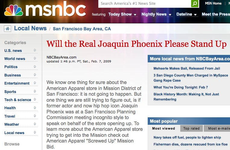 will-the-real-joaquin-phoenix-please-stand-up-nbcbayarea-msnbccom