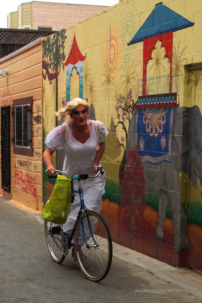 drag-bike-fashionist