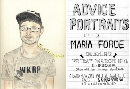 maria-forde-advice-portraits