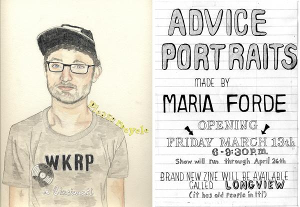maria-forde-advice-portraits