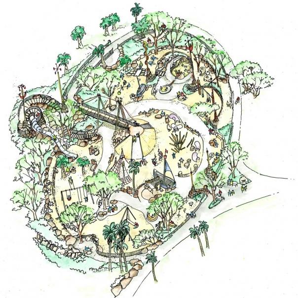 dolores-park-playground-sketch