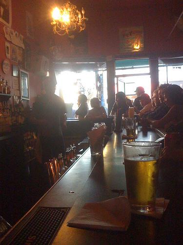 pops-bar