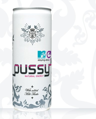 Pussy energy drink for What s in a melon ball drink
