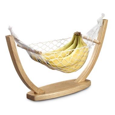 gay banana com: