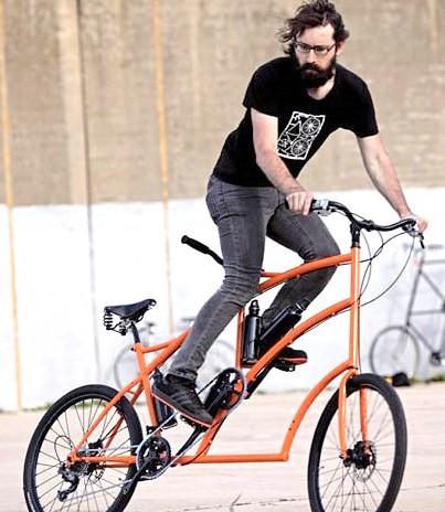 fart-face-bike