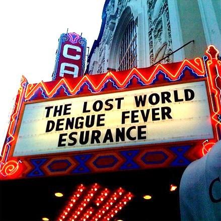 lost-world-dengue-fever-esurance