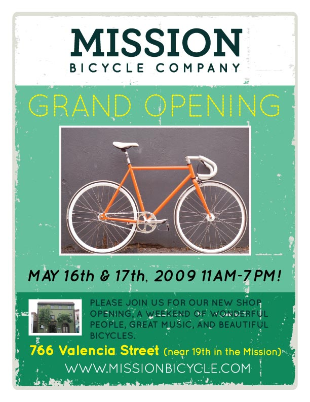 mission_bicycle_store_opening