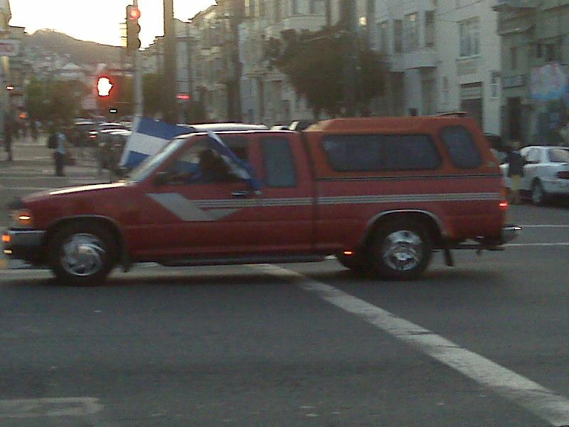 futbol-truck