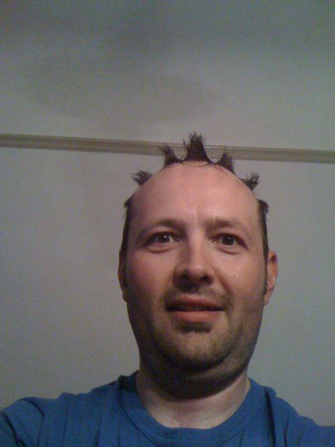 helmet_hair
