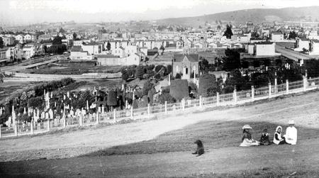 mission$dolores-park-e-1880