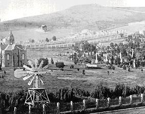 mission$dolores-park-w-1860