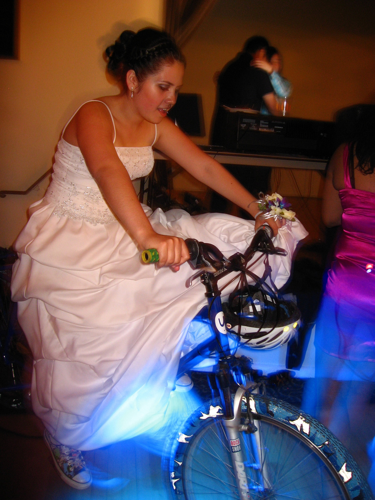 pedal-powered-prom