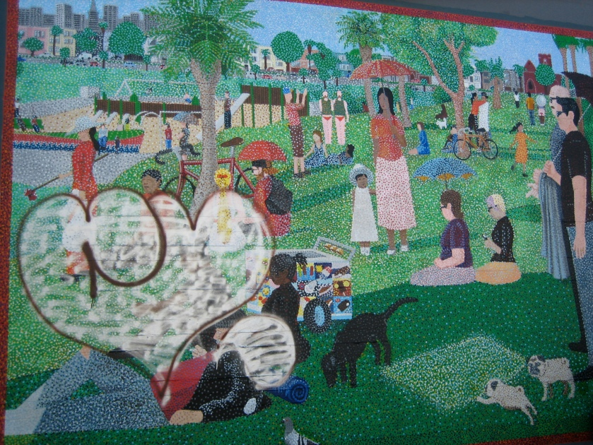 dolores_park_mural_ruined
