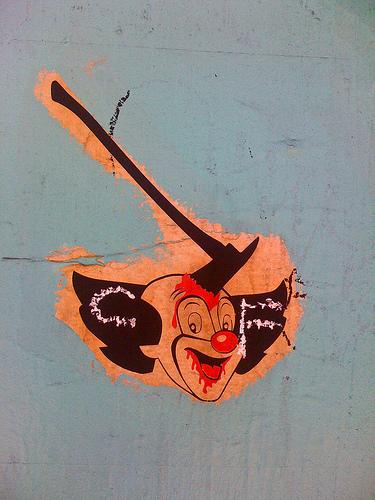 killer_clown