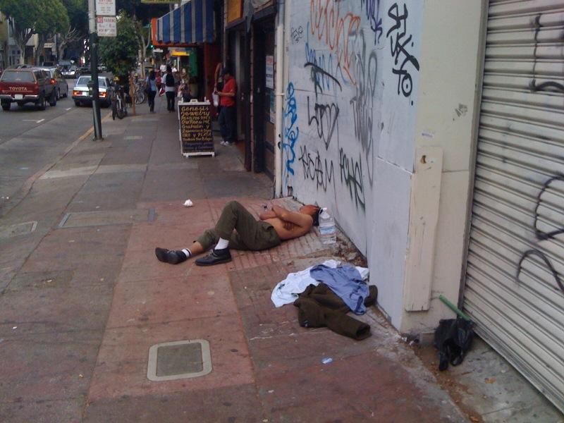 sleeping_in_human_feces