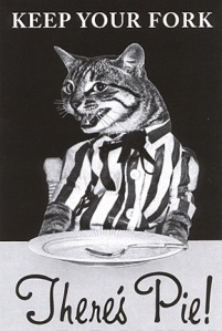 keep_your_fork_theres_pie_cat3