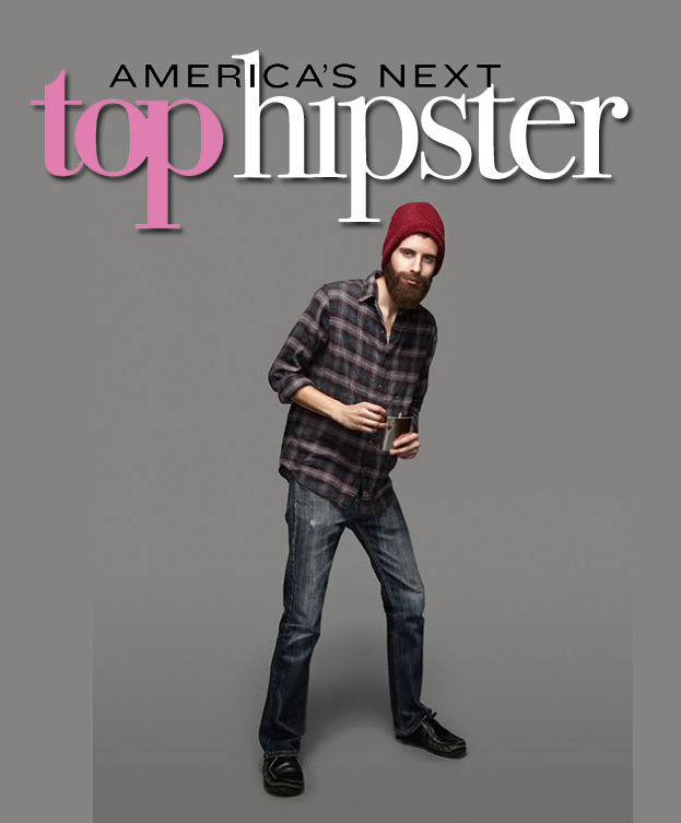 686 Best Images About Hipster Tattoos On Pinterest: Hipster « Mission Mission
